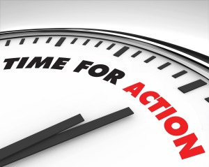 isn-t-it-time-to-take-action1